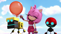 SB S1E02 Amy Cubot Orbot balloon