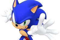 SonicModern3DReach