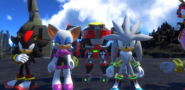 Sonic Forces cutscene 380