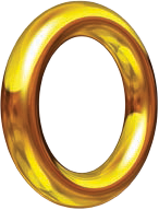 Sonic MSG Ring 02
