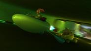 Sonic and Sega All Stars Racing intro 07