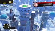 Capital City 25