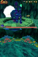 Ghost Kraken 02
