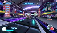 MeteorTech Arsenal 07