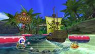 Pirates Coast 11