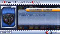 SR2 card 39