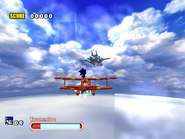Sky Chase Act 1 DC 01
