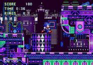Sonic3-ElementyBeta-CNZ-Paleta-Screen