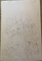 SonicBoom3SketchCover