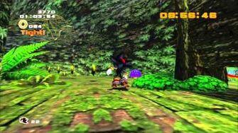 Sonic_Adventure_2_(PS3)_White_Jungle_Mission_1_A_Rank