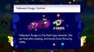 Sonic Runners tutorial 10