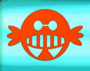 Sonic X EE logo 2