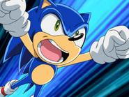 Sonic X ep 13 48