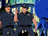 Sonic X ep 1 1701 28