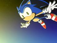 Sonic X ep 1 1701 61
