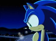 Sonic X ep 1 20