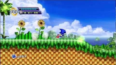 "Sonic_the_Hedgehog_4_Episode_Metal_Act_4_1'05""76_1080_HD"