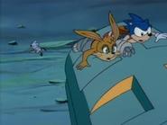 Ultra Sonic 149