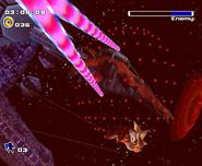 Finalhazard SA2 Boss 29