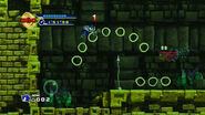 JP-Lost-Labyrinth-Zone-3