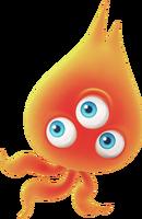 Red-wisp-burst-2