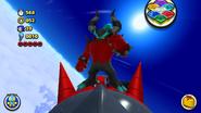 SLW Wii U Zavok boss 01