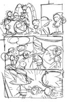 STH30SpecialPage36Layouts