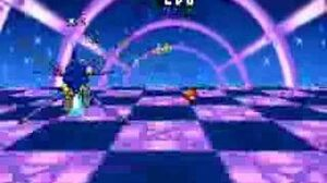 Sonic_Advance_3_Special_Stage_7_Sonic