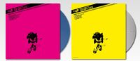 Sonic Forces - Vinyl