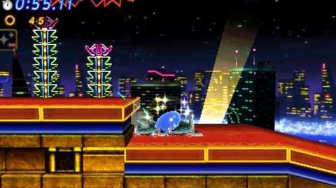 Sonic_Generations_3DS_-_Classic_Casino_Night