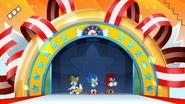 Sonic Mania intro 06