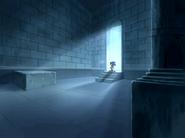 Sonic X ep 19 0402 09