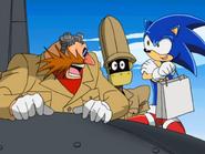 Sonic X ep 22 53