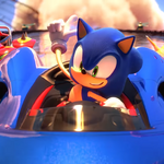 Team Sonic Racing - E3 Screenshot 5.png