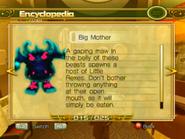Bigmotherprofile