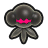 Black Bomb (Sonic Lost World Wii U)