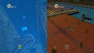 Pool Quest 29