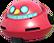 Rio 2016 Ikona Eggpawn Red.png