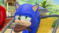 SBS2ME Sonic 2