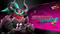 SFSBFootballThrowdown