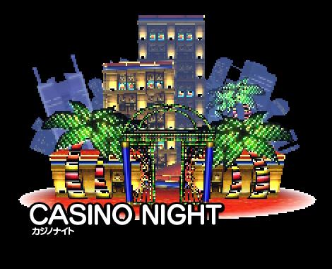 Casino Night (Sonic Generations)/Galeria