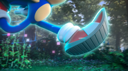 Sonic 2022 Trailer 03