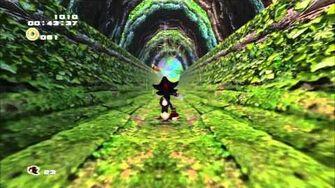 Sonic_Adventure_2_(PS3)_White_Jungle_Mission_2_A_Rank