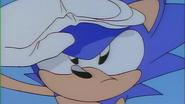 Sonic CD opening 12