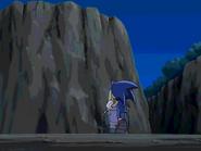 Sonic X ep 14 1103 073