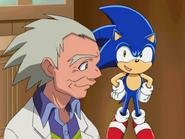 Sonic X ep 16 0202 06