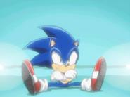 Sonic X ep 1 1701 63