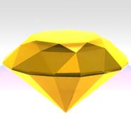 Yellow CE