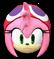 Amy ikona 8