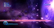 Frigate Skullian Wii 04